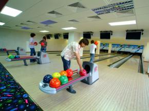bowling_main
