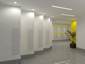 biznes_residencia_1_big