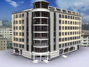 biznes_residencia_main